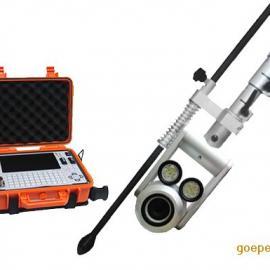 X1-B 管道潜望镜技术参数