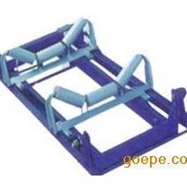 TDG-500~1400定量给料机 配料秤