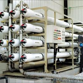 广东直饮水水工程|直饮水系统|生活直饮水处理设备