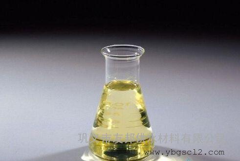 反渗透专用杀菌剂;求购反渗透专用药剂生产厂家;YB反渗透系统专