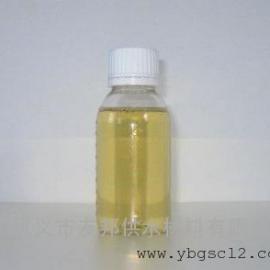 杀菌剂作用;氧化性杀菌剂作用;杀菌灭藻剂