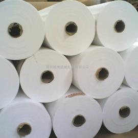 上海定制过滤纸工业滤布、切削液过滤纸材料厂家