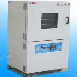 高温老化试验箱检测箱
