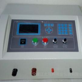 瑞柯济南超低阻双电四探针测试仪FT-361