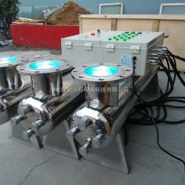 ZXB-300不锈钢紫外线消毒器|紫外线杀菌器