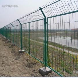 张家港边框护栏|绿色边框护栏一套价格|加工定做护栏找厂家供货