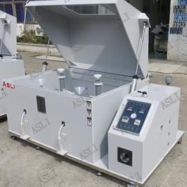 盐雾恒温恒湿高温复合试验箱性能指标