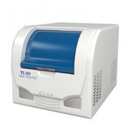 ���r�晒舛�量PCR�x�S家直�N�晒舛�量PCR�x�a品�r格