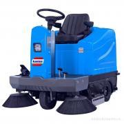 扫地机维修|西安全自动电瓶扫地机地面清扫保洁清洁设备维修