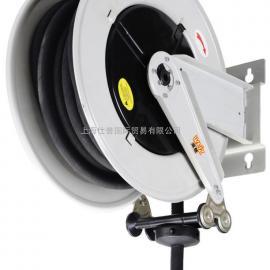 批量供应卷管盘,自动卷管器,盘管器,自动回收拉管器,卷管器