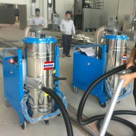 西安工业用吸尘设备,西安工业吸尘设备,西安工业除尘设备