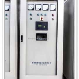 哪些电机能与KGL励磁柜配套使用 同步电机励磁柜