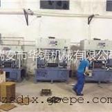 覆膜砂射芯机图片_覆膜砂射芯机制作工艺_覆膜砂射芯机