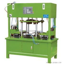 壳芯机、覆膜砂壳芯机、射砂机、砂芯机、砂型机