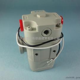 电气转换器961-070-000