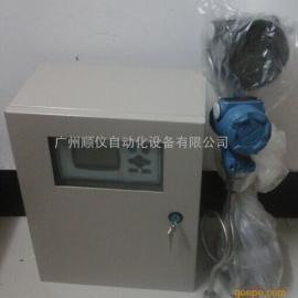 推广广东锅炉蒸汽流量计厂家