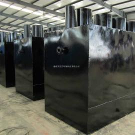 养猪厂环保焚烧炉设备