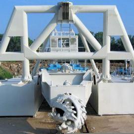 抽沙船、大型抽沙船、割边船、自抽自卸运输船、出口抽沙船