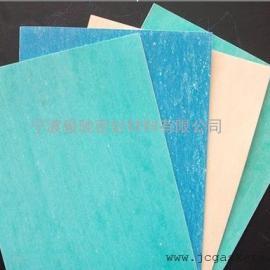 石棉橡胶板|骏驰出品化工厂专用XB450高压石棉橡胶板