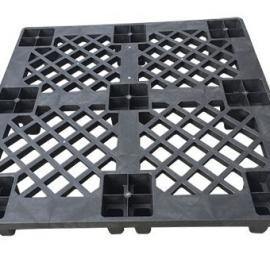一次性出口塑料托盘_化工行业塑料托盘