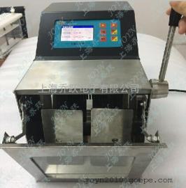 清远JOYN-10拍击式无菌均质器,无菌均质器厂家