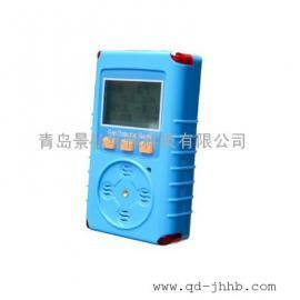 G40型复合气体检测仪 四合一/五合一气体检测仪