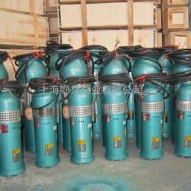 QSP65-7-2.2喷泉泵
