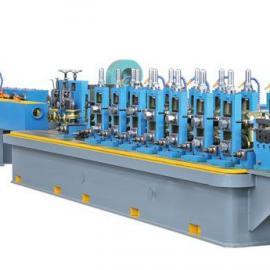 焊管机组设备 全自动焊管机 技术高端