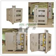 600V100A大功率电絮凝专用直流电源 成都电絮凝配套直流电源