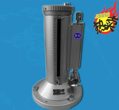 YJB-2500补偿式微压计,矿用补偿微压计价格