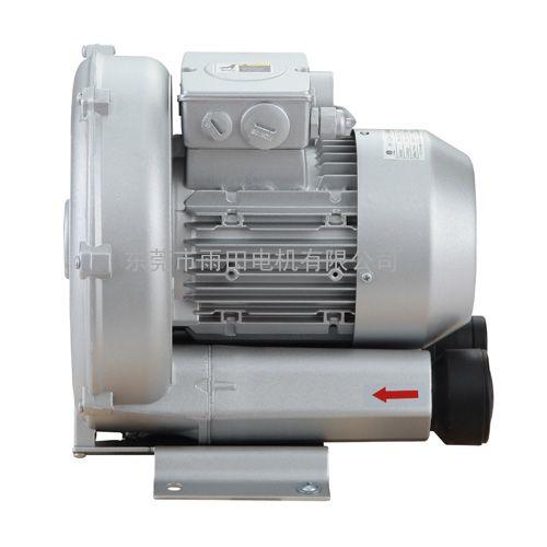 550W高压风机/550瓦高压风机