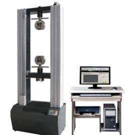 建筑密封材料高低温拉伸试验机详细介绍