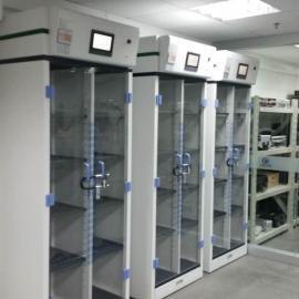 净气型储药柜 净气型储药柜价格 净气型储药柜厂家