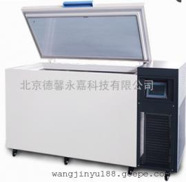 实验室专用超低温保存箱