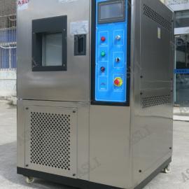 进口高低温测试仪工作原理