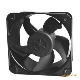 供应通信机柜风扇20060散热风扇/机柜用轴流风扇20060防水风机