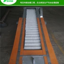 生活废气处理 废气处理成套设备 工业废气处理设备