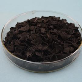 黑龙江椰壳活性炭优质饮水机滤芯