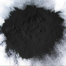 山西粉状活性炭专业厂家特价批发