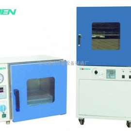 培养箱,生化培养箱,LRH-250F价格