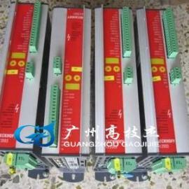 广州倍福驱动器维修,倍福伺服驱动器维修,倍福变频器维修价格