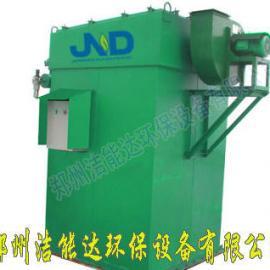河南脱硫除尘器生产厂家