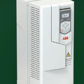 安亭销售ABB电器产品