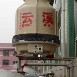株洲冷却塔厂家