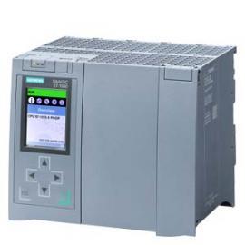 西门子S7-1500 紧凑型CPU6ES7511-1CK00-0AB0