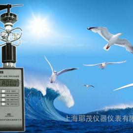 FYF-1轻便三杯风向风速仪/气象环境监测站专用