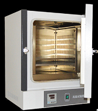 高温干燥箱厂家