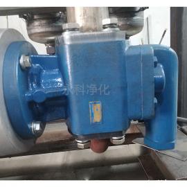 KF12RF1�X�油泵