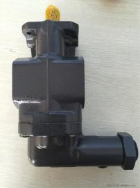 永科净化KF 63 RF齿轮泵,德国泵滤油机泵配件