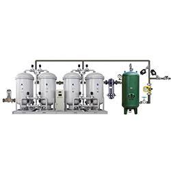 优质天然气回转窑用制氧机